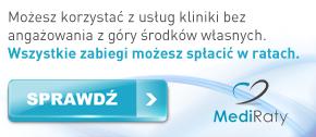 mediraty widget